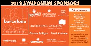 RS Sponsors 2012 1