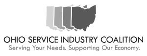 OSI.Logo.GS.Font.web.hr
