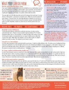 RealMen13 FINAL_Page_2